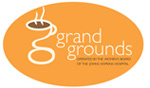 Grand Rounds Coffee